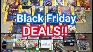 82 black friday deals kacy da game nerd