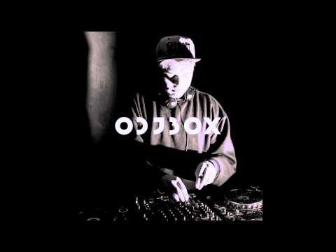 Otto Croy - Odjbox