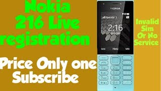भिडियो:nokia n150 factory reset rm 1187 hard re