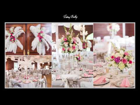 rosemont-manor-va-weddings