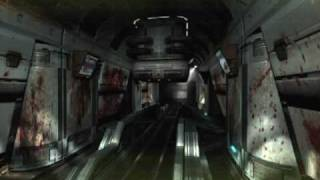 RTS Quake 4 PC in 106:06 by Kibumbi