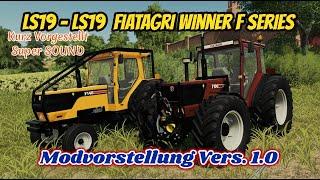 """[""""LS19´"""", """"Landwirtschaftssimulator´"""", """"FridusWelt`"""", """"FS19`"""", """"Fridu´"""", """"LS19maps"""", """"ls19`"""", """"ls19"""", """"deutsch`"""", """"mapvorstellung`"""", """"LS19 Fiatagri Winner F Series"""", """"FS19 Fiatagri Winner F Series"""", """"Fiatagri Winner F Series""""]"""