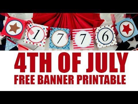 Free Primitive Printables Google