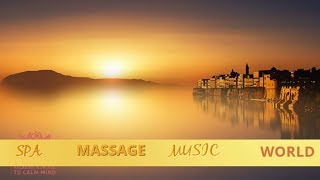 Beautiful  Arabic   Instrumental Chillout Best Spa music Relaxing Music ,Sleep  Meditation Music