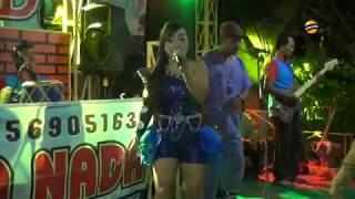 Sambel Goang Voc. Dede Nurfa Jaipong Dangdut LIA NADA Live Sekardoja 2018.mp3