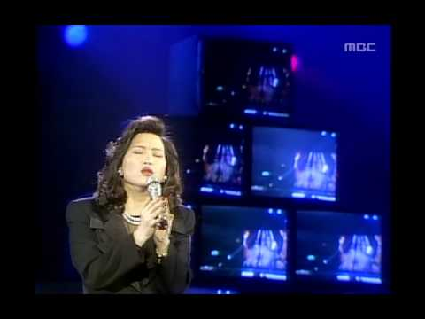Jo Jung-hee - Sparros and Scarecrow, 조정희 - 참새와 허수아비, MBC College Musicians Fest