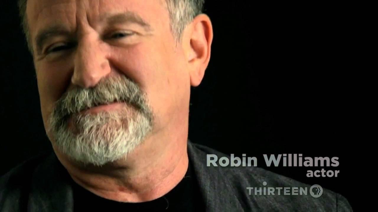 Making The Fisher King (1991) - PBS American Masters: Jeff Bridges (2011)