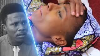 hausa film safna teaser