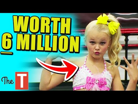 10 Kids Who Figured Out How To MAKE MILLIONS thumbnail