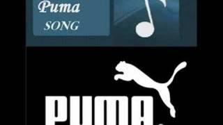 R.i.o vs Moby - De Janeiro vs Disco Lies (DJ Paulo Pringles)