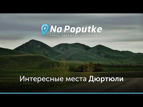 Владимир город Википедия