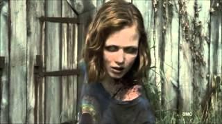 Video The Walking Dead   Sophia's Death download MP3, 3GP, MP4, WEBM, AVI, FLV November 2019