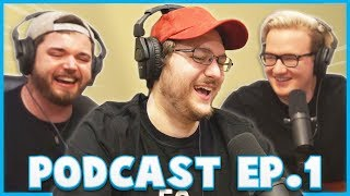 how-we-went-from-nothing-to-youtube-stars-podcast-ep-1-w-miniladd-bigjigglypanda