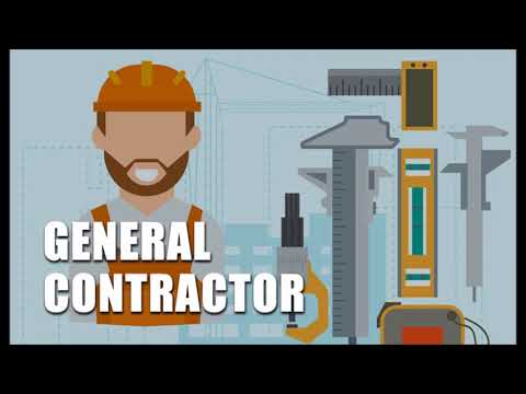 Best General Contractors Remodeling in Sunrise Manor NV  | McCarran Handyman Services