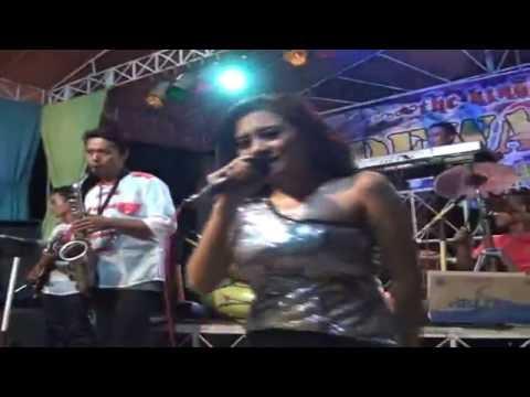 Organ Dangdut - DEWA ANOM - Sambal lado ( Arya Production )