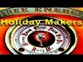 Download HOLIDAY MAKERS by FREE ENERGY featuring StewB MP3 song and Music Video