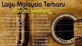 Download Musik mp3 lagu malaysia nostalgia sepanjangasa pilihan enak di dengar
