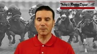 Kentucky Derby 2017 contenders: Always Dreaming, Gunnevera, McCraken