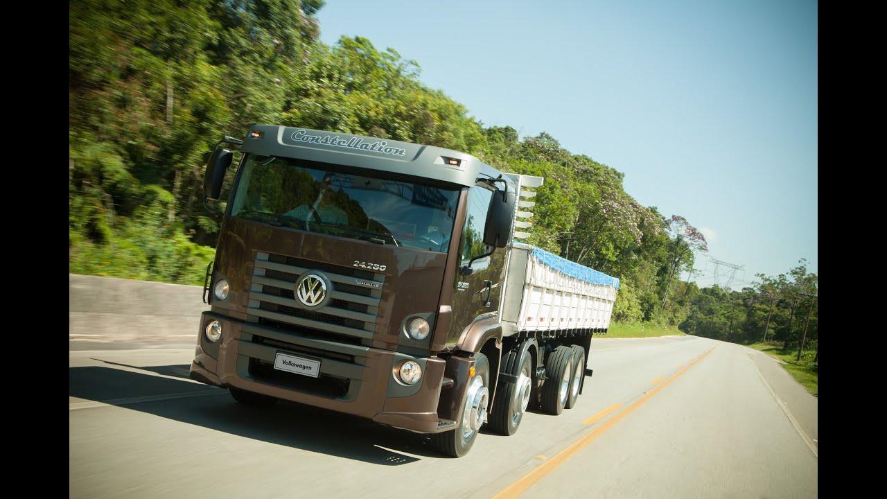 Iveco trucks 2014