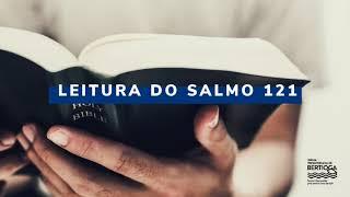Projeto 5:19 - Salmo 121