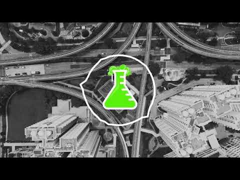 POOLCLVB - Flying Away feat. Reva DeVito (Hood Rich Remix)