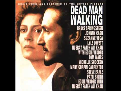 Mary Chapin Carpenter - Dead Man Walking