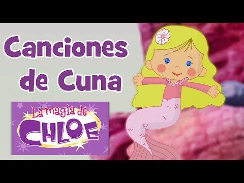 La magia de Chloe – Pum Salta La Comadreja | 60+ minutos | Canciones de Cuna