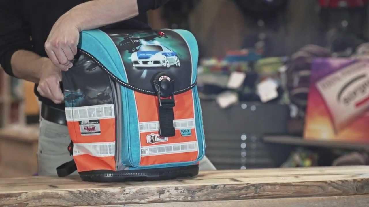 Японские ранцы в магазине RANDOSE.RU | Рюкзаки, ранцы, сумки и .