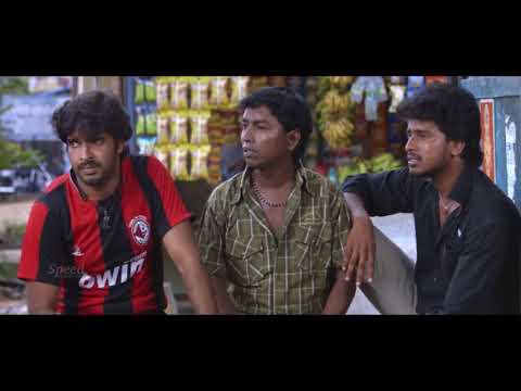Super Hit Latest Tamil Action Movie New Tamil Super Hit ComedyMovies Latest Upload 2018 HD