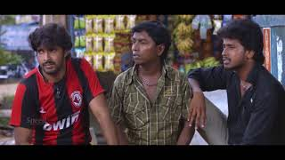 Super Hit Latest Tamil Action Movie New Tamil Super Hit Comedy  Movies Latest Upload 2018 HD
