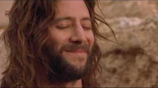 """клип """"Иисус сейчас здесь..."""""""