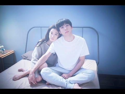 映画『ロマンスドール』(2020年1月24日(金)公開)主題歌版特別映像