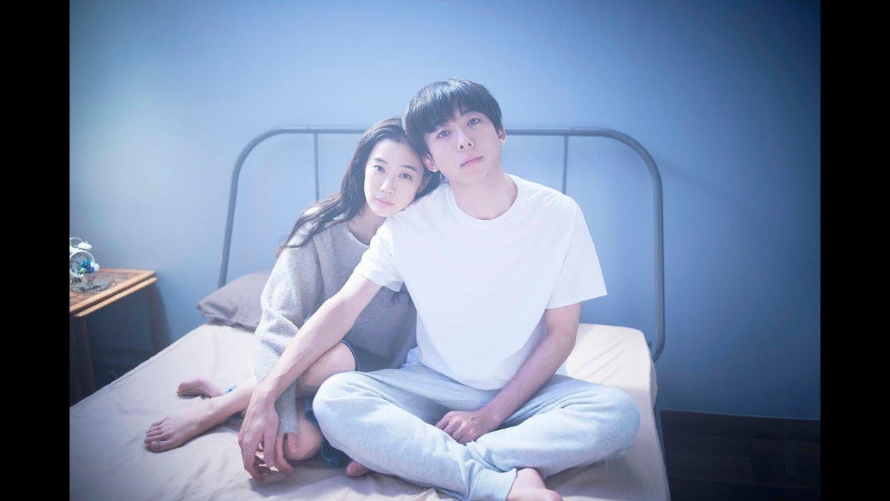 映画『ロマンスドール』(2020年1月24日(金)公開)主題歌版特別映像\