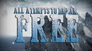 STARBLIND - Never Seen Again - Lyric Video (PURE STEEL RECORDS)