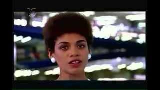 Vera - Filme (1987) (Cinema Nacional)