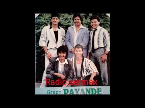 Grupo Payande mix nuevo laredo