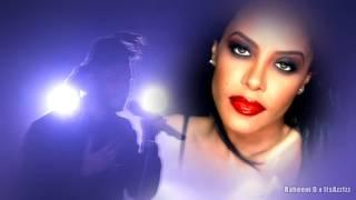 Aaliyah & The Weeknd - Earned It 4 U (Mashup) *37th Birthday Tribute*