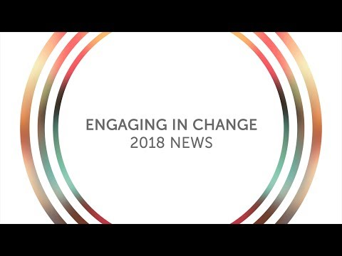 engaging-in-change:-2018-news