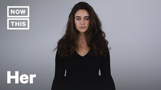 The Truth About Powerful Girls | NowThis
