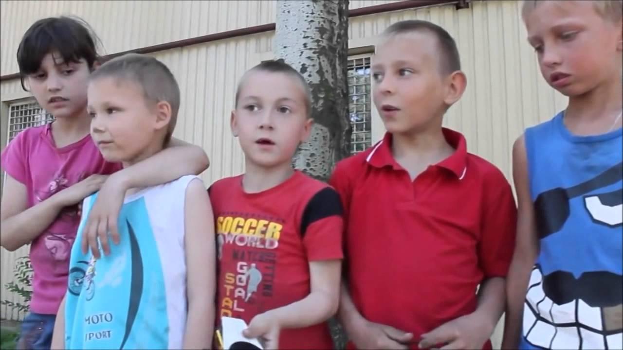 Второй белорусский спутник полетит в космос в 2017 году - YouTube