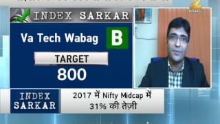 Index Sarkar : Index Sarkar : This segment offers you information a...