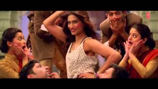 Download lagu Engine Ki Seeti Full Song Khoobsurat 2014 720p HD BD99 net MP3