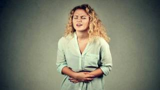 5 Reasons why your pee smells Bad