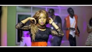 New best South Sudan Music 2015 'Sakin Ween' by Twice B ft Cherry Long