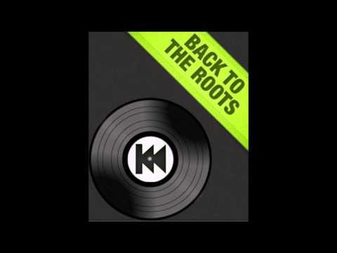 DJ Dawn - The Sound of 1994 @ Revival Kult Radio 2014-09-23