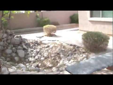 Glendale Bank Home Foreclosures Phoenix Arizona Real Estate   Augusta