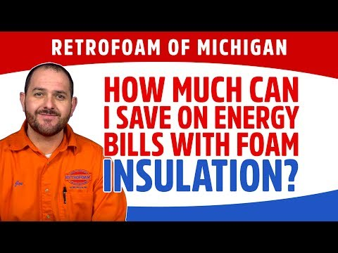 how-much-can-i-save-on-energy-bills-with-foam-insulation?