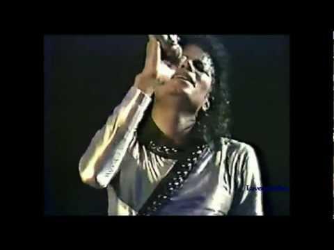 michael-jackson---i'll-be-there---bwt---brisbane