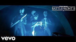 Baixar Official Music Video Star Wars Battlefront 2 | I'm bored by Bic Mitchum | Jason Mraz I'm Yours Remix