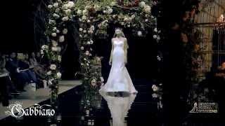 Свадебное платье Адельфи. Свадебный салон Gabbiano в Саранске.